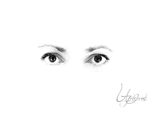Ögon PS500sign