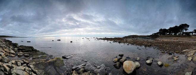 _DSC0959 Panorama 1200